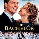 The Bachelor DVD  WIDESCREEN Chris O'Donnell, Renee Zelwegger