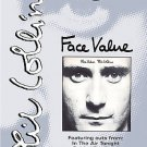 Classic Albums: Face Value by Phil Collins DVD
