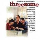 Threesome Original Soundtrack CD