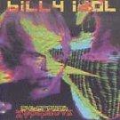 Cyberpunk by Billy Idol CD 1993