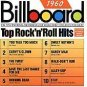 RHINO Billboard Top Rock & Roll Hits: 1960 CD by Various Artists