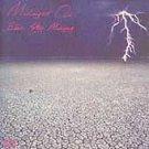 Blue Sky Mining by Midnight Oil CD 1990