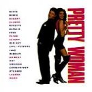 Pretty Woman Original Soundtrack CD Roxette Go West David Bowie