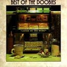 Best of the Doobies by The Doobie Brothers CD Warner Bros.