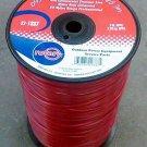 Trimmer Line 5 lb.095 x 1400' High Quality, String Line, Whip Line , 1337