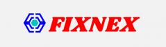 fixnex