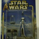 STAR WARS TAUN WE ACTION FIGURE NEW IN PACKAGE