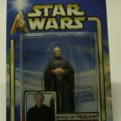 SUPREME CHANCELLOR PALPATINE ACTION FIGURE