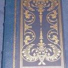 The History of TOM JONES A FOUNDLING Henry Fielding Franklin Publishing 1980
