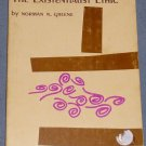 JEAN-PAUL SARTRE The Existentialist Ethic Norman N Greene Philosophy paperback