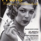 AMERICAN PHOTO magazine Wedding & Portrait Guide Supplement Fall 2004 Lighting