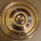 Renault Caravelle, Floride, Dauphine full wheel covers