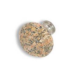 knob1- BlacEmerald Pearl