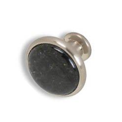 desiger konbs-Rustic Bronze Finish-Black Galaxy