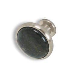 desiger konbs-Rustic Bronze Finish-Emerald Pearl
