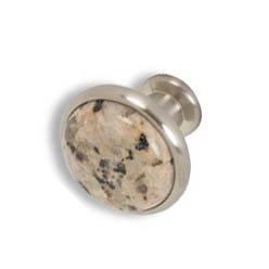 Cabinet konbs-Rustic Bronze Finish-Montesol
