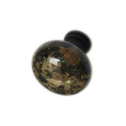 Knob2-Baltic Brown