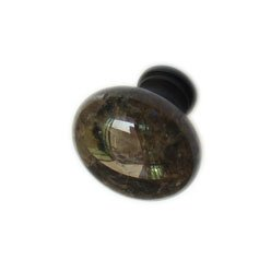 Knob2 -Labrador Antique