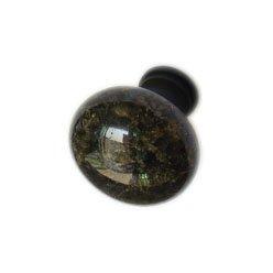 Knob2 -Verde Ubatuba