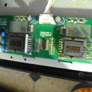 memorex  mlt1912  inverter   bL 1704062