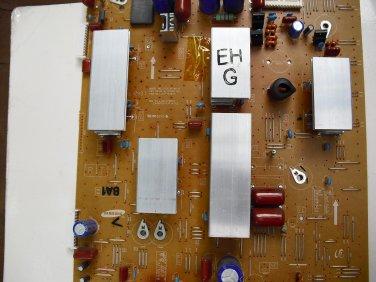 samsung pn51e450  y  board  lj41-10181a