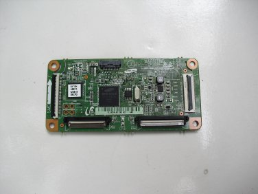 samsung pn51e450   t  con    lj41-10184a