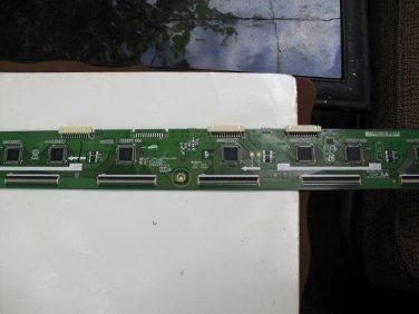 samsung pn51e450  y  buffer  board  lj41-10183a