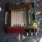 samsung  blue  ray  main  board  ak94-00432a