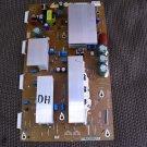 lj41-09423a  y  main  board  for  samsung  pn51d450