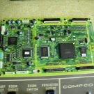 tnpa3654  ac  1  d  t  con  for  maxent  42-x3