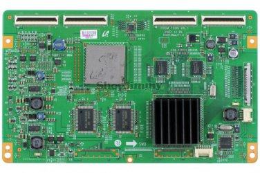 samsung  ln52a750  t  con  frcm tcon