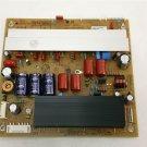 eax64282301,   ebr74306901   z  sustain  board
