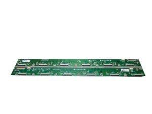 ebr68019901,  ebr68020001   xl,xr  buffer  for  zenith