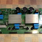 lj41-02316a  x  main  board   for  phillips  50pf9630a/37