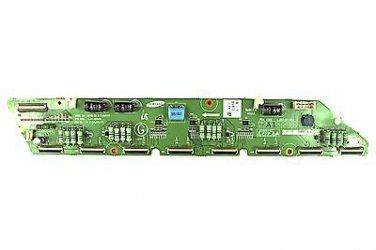 lj41-02448a   g  buffer    for  phillips  50pf9630a/37