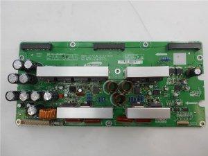 lj41-02087a   x  main    board    for  phillips  42pf9976