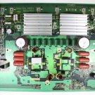 anp2041-b  y  drive,  ysus    for  pioneer  pdp504pu