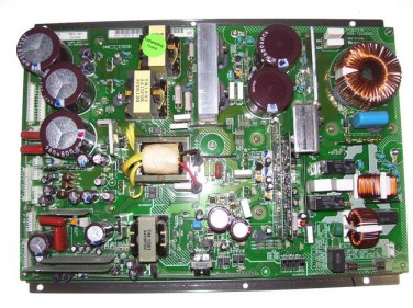axy1068,,pp1819-30,,, power  supply   for  pioneer  pdp504 pu