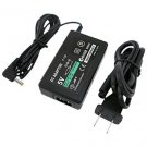 psp1000    charger