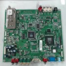 lt32a   main  board    for  westinghouse  ltv32