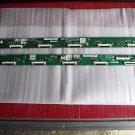 lj41-05079a,  lj41-05080a  for  dynex  lcd37-09-2