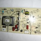 1-878-620-12  d1n  board  for  sony  kdL-46w5100