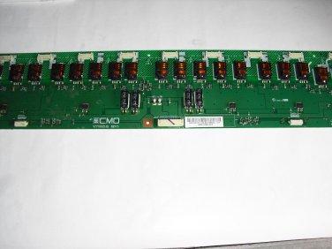 vit70023.81 rev  5  inverter  for  sony  kdL-46w5100