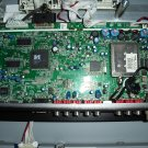 569hv0169b  main  board  for  dynex  dx-lcd37-09-2