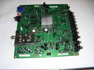 48.3yr04.01c  06290-1c   main  board  for westinghouse sk-42h240