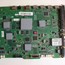 ba94f0g0401-2  main  board  for  emerson