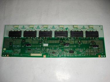 1260b1-12c  inverter  board  for  viewsonic  n2652w