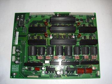 4359011401  x-san  board  for  tatung  p46ccwv