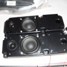 protron pltv32c  speakers
