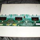 ss1320a12 inverter  for  samsung ln32a450